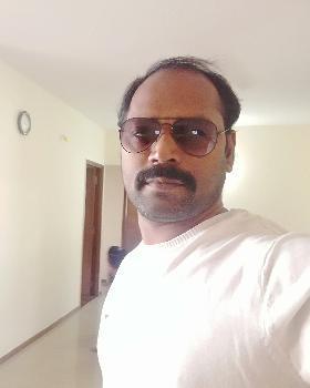 Anandraj portfolio image2