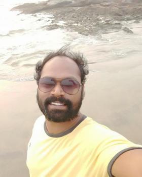Anandraj portfolio image5