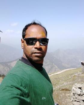 Anandraj portfolio image6