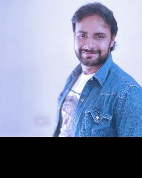 Shoaib khan portfolio image2