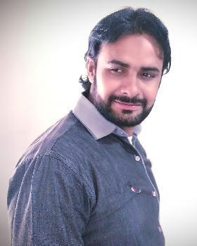 Shoaib khan portfolio image11