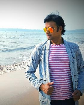 Shoaib khan portfolio image8