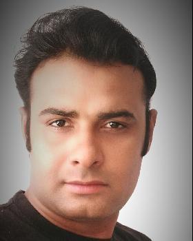 Shoaib khan portfolio image7