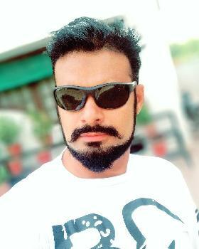 Shoaib khan portfolio image1
