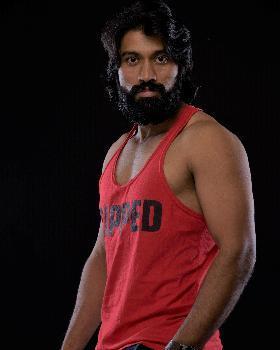 Anish L s portfolio image36