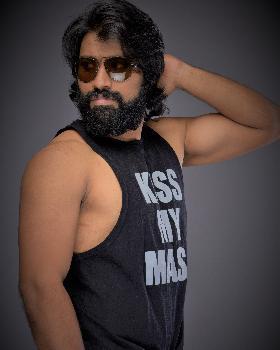 Anish L s portfolio image31
