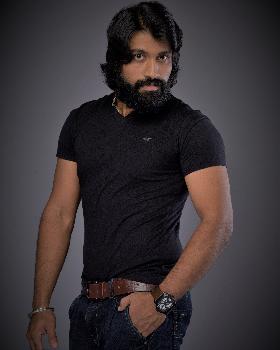 Anish L s portfolio image30