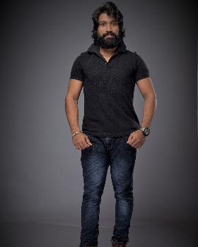 Anish L s portfolio image27