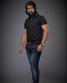 Anish L s portfolio image26