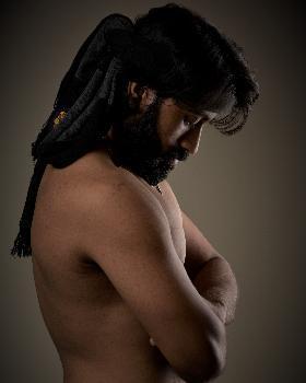 Anish L s portfolio image24