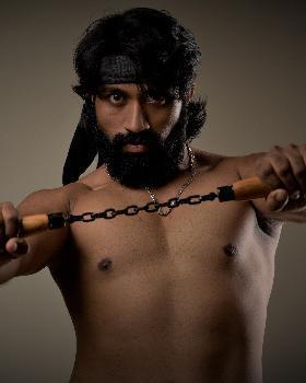 Anish L s portfolio image22