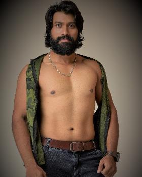 Anish L s portfolio image16