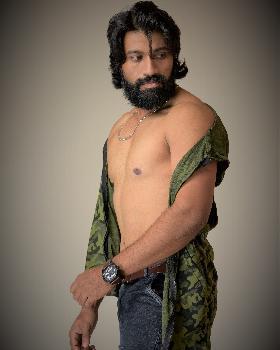 Anish L s portfolio image15