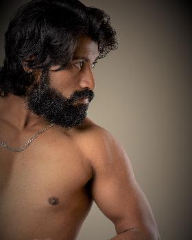 Anish L s portfolio image13