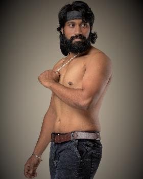 Anish L s portfolio image9