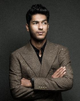 Gaurav khanna portfolio image2