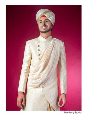 Aakash Kumar portfolio image15