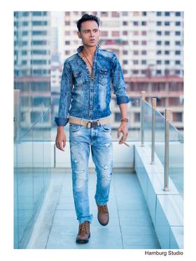 Aakash Kumar portfolio image13
