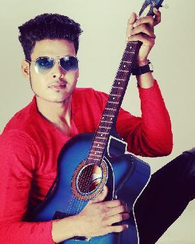 Aasif portfolio image5
