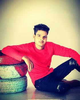 Aasif portfolio image4