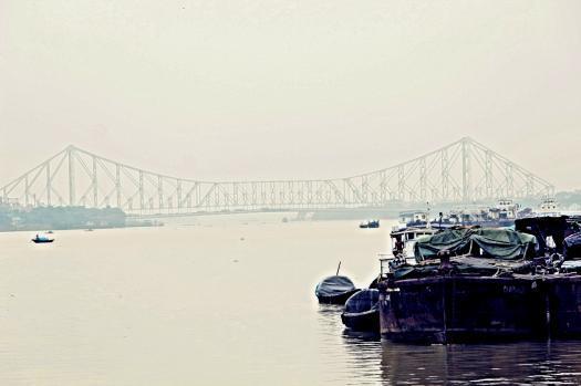 Nabin Singh portfolio image50