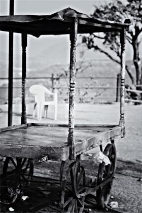 Nabin Singh portfolio image40