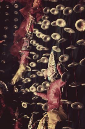 Nabin Singh portfolio image27