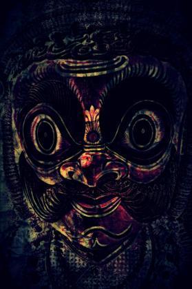 Nabin Singh portfolio image26
