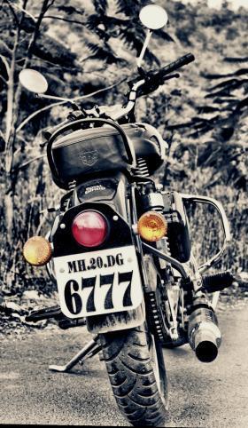 Nabin Singh portfolio image24
