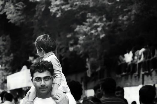 Nabin Singh portfolio image16