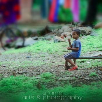 Shyamkumar portfolio image15