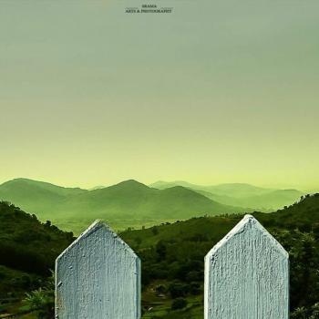 Shyamkumar portfolio image14