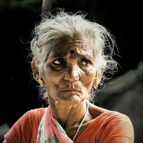 Shyamkumar portfolio image5