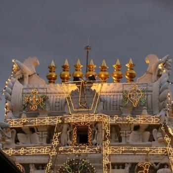 Shyamkumar portfolio image2