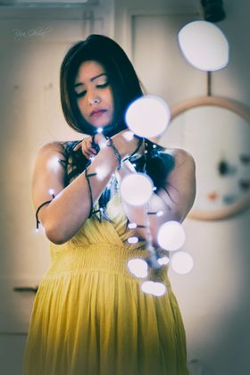 Riza Ghosal portfolio image60