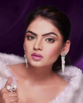 Arun Verma portfolio image18