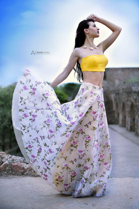 Arun Verma portfolio image6