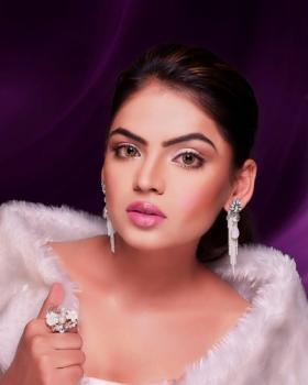 Arun Verma portfolio image2