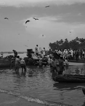 sekhar balakrishnan portfolio image18