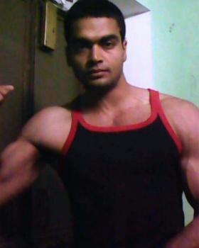 Nishant singh portfolio image5