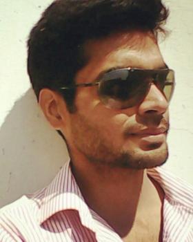 Nishant singh portfolio image4