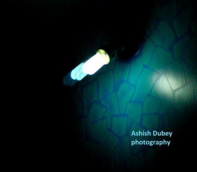 ashish dubey  portfolio image1
