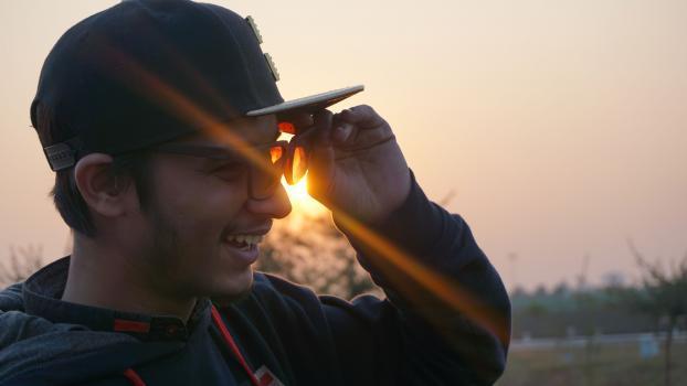 prince yadav portfolio image5