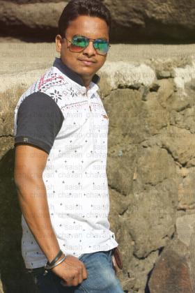 Saish Chavan portfolio image24