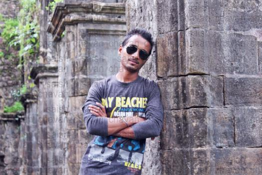 Saish Chavan portfolio image23