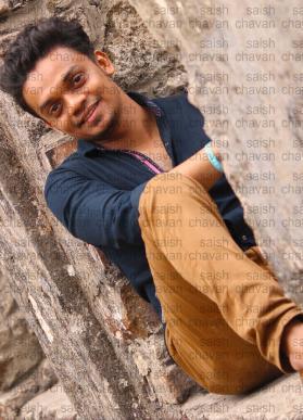 Saish Chavan portfolio image22