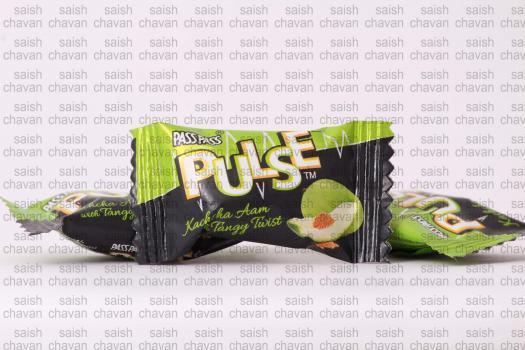 Saish Chavan portfolio image20