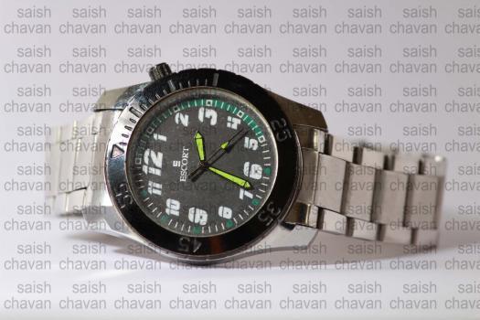 Saish Chavan portfolio image18