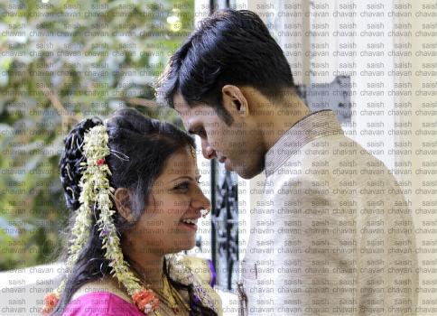 Saish Chavan portfolio image17