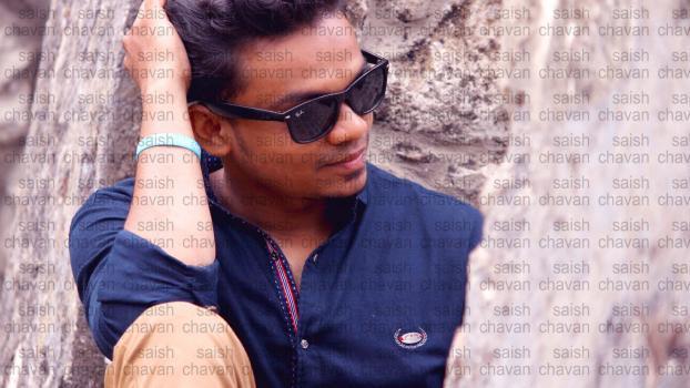 Saish Chavan portfolio image16